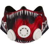 Elevation Training Mask 2.0 Venomous Sleeve Spiderman
