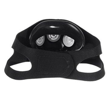 OUTERDO Sport Mask