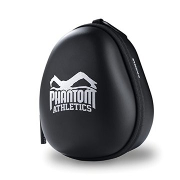 Phantom Athletics Trainingsmaske - Aufbewahrungsbox