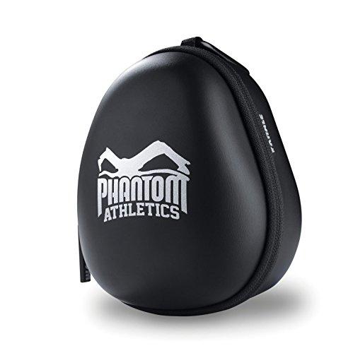 Phantom Athletics Trainingsmaske - Aufbewahrungsbox