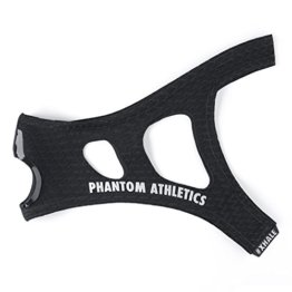 Phantom Trainingsmaske Sleeve