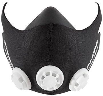 Phorb Training Mask